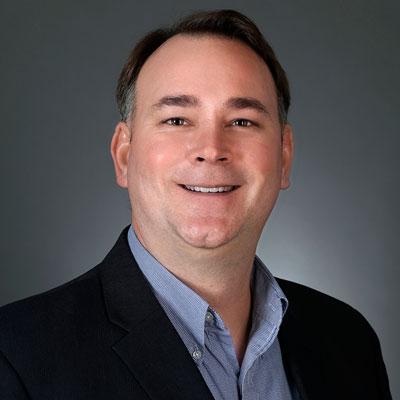 Andrew L. Henton, CPA, CFP