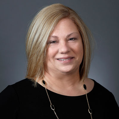 Cathy Vozar, Manager