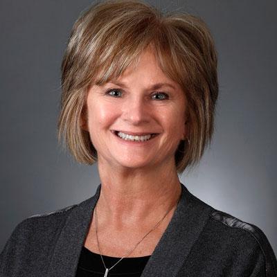 Jill A. Faiella, CPA